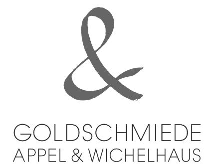 Goldschmiede Appel & Wichelhaus